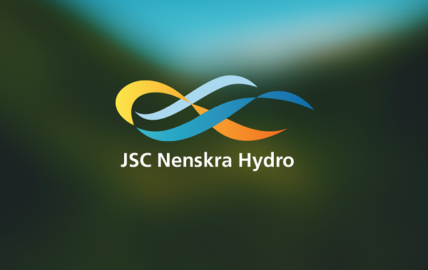 JSC Nenskra Hydro Shifts to Remote Work