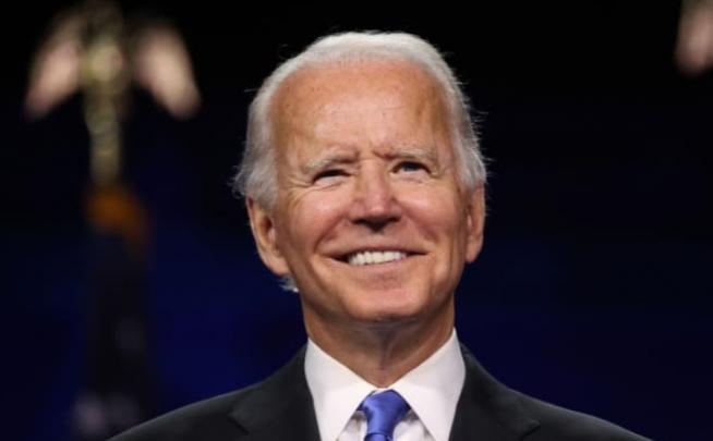 Joe Biden signs immigration orders