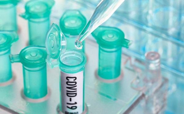 Georgia reports 773 coronavirus cases